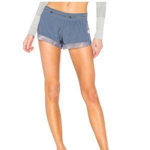 Adidas By Stella McCartney  Run Adizero Short